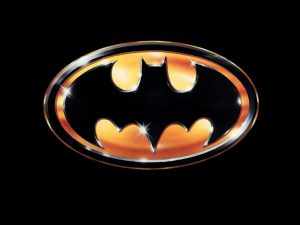 batman89 (717x538)