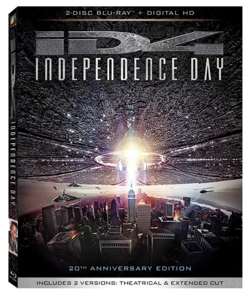 independence-day cover