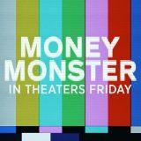 money monster thumb