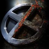 x-men apocalypse thumb
