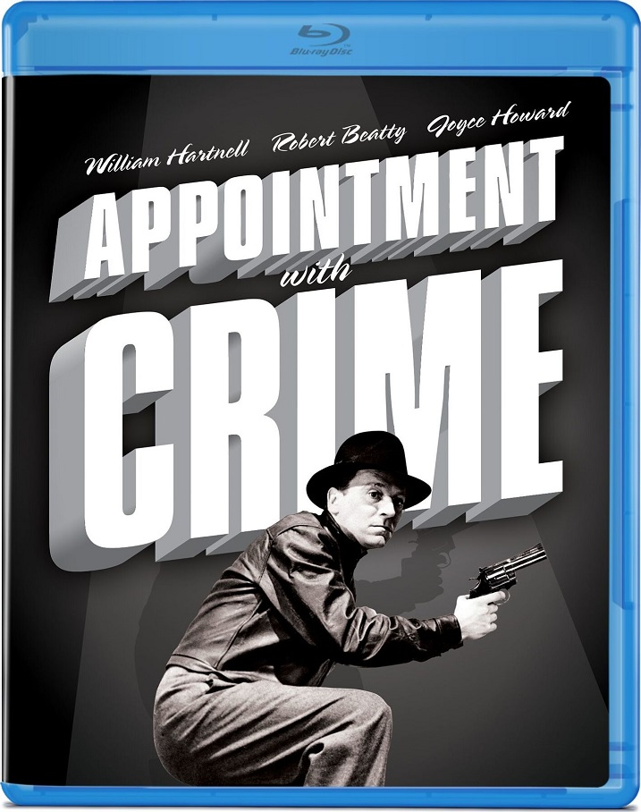Appointment-With-Crime-Blu-ray
