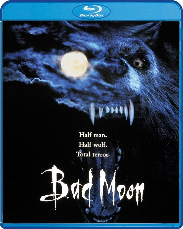 Bad-Moon-Blu-ray