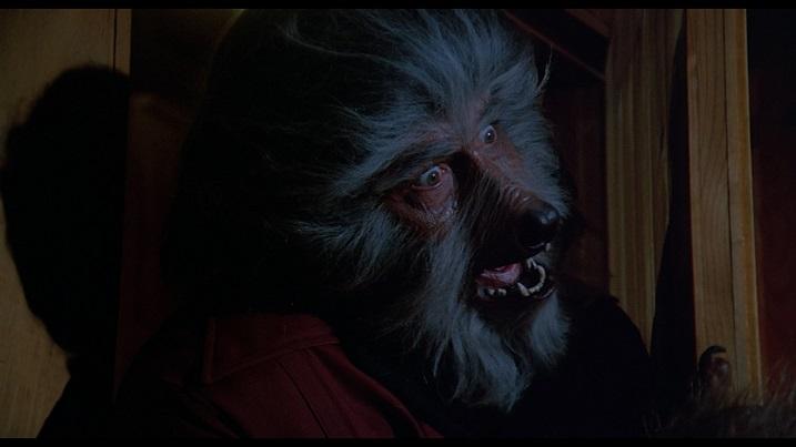 Boy Who Cried Werewolf 4