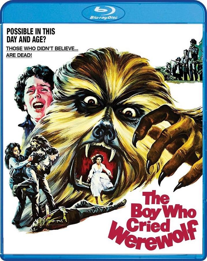 Boy-Who-Cried-Werewolf-Blu-ray