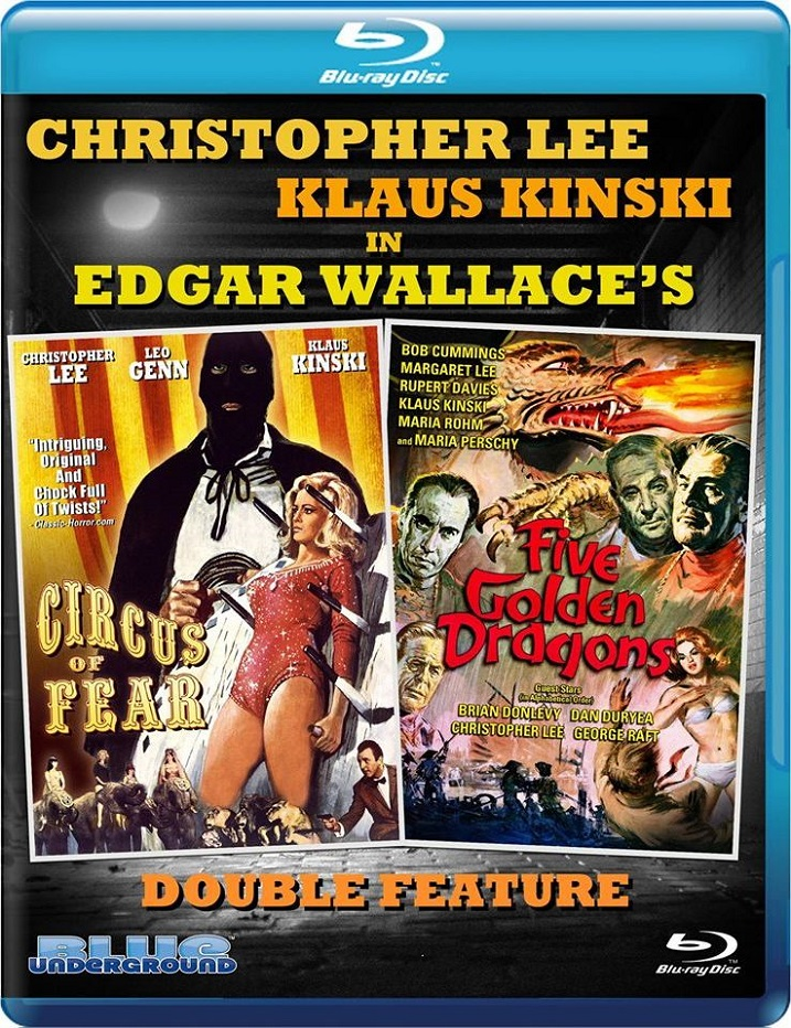 Circus-of-Fear-Five-Golden-Dragons-Blu-ray