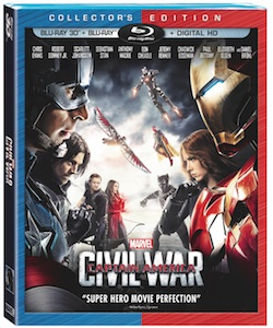 Civil-War-Collectors-Edition