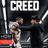 Creed 4K Blu-ray Review