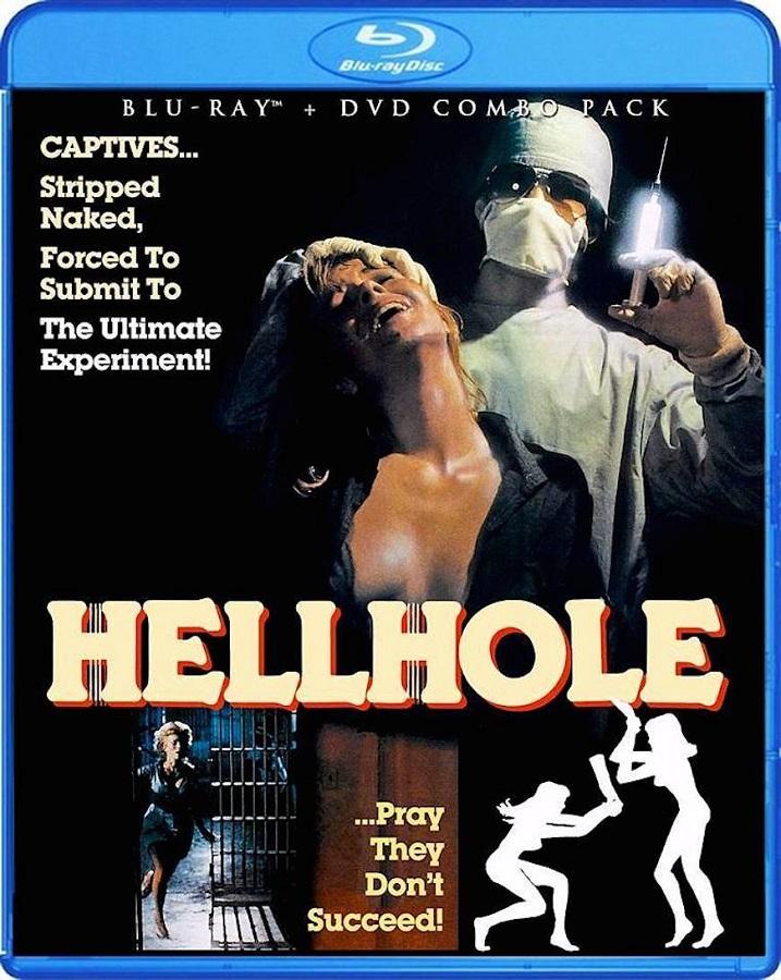 Hellhole-Blu-ray