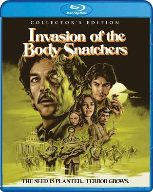 Invasion-of-the-Body-Snatchers-Blu-ray