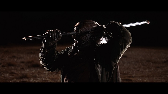 Jeepers Creepers 2 d