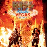 KISS Rocks Vegas Blu-ray Review