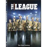 League_DVD_3DPackshot_S7_1R1