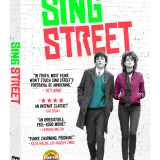 Sing-Street-3D