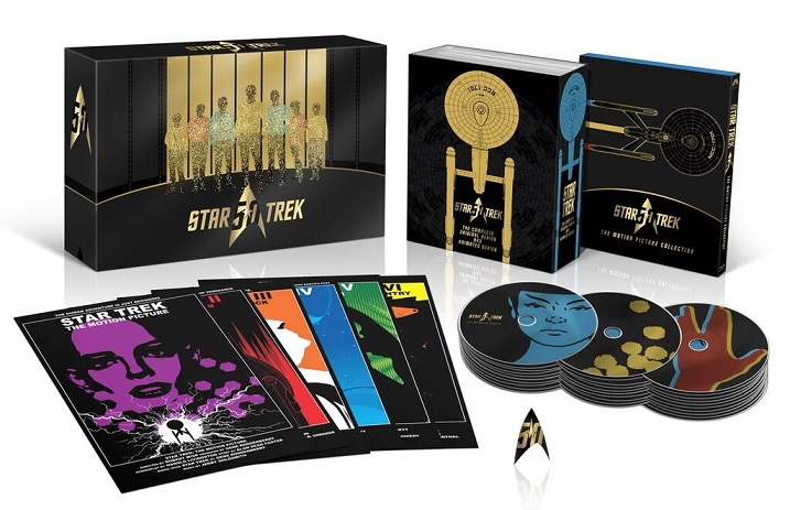 Star-Trek-50-Anniversary-Collection