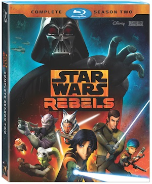 Star-Wars-Rebels-S2-Blu-ray