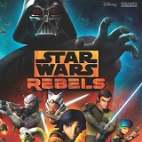 Star-Wars-Rebels-S2