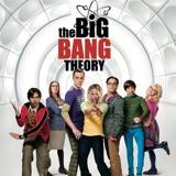 The Big Bang Theory Season Nine Blu-ray Review
