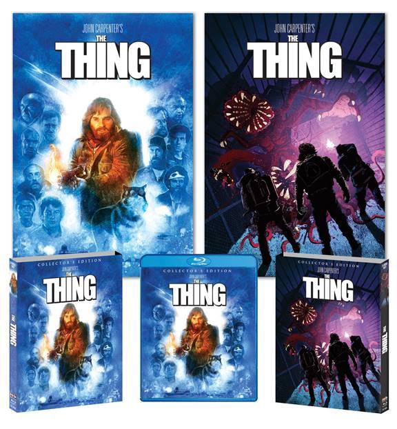 Thing-Shout-Bonus