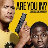 central intelligence thumb 2