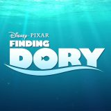 finding dory banner 2