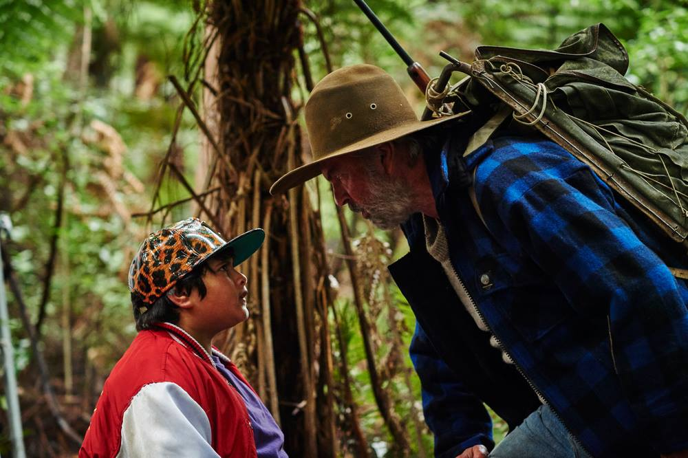 hunt for the wilderpeople 5