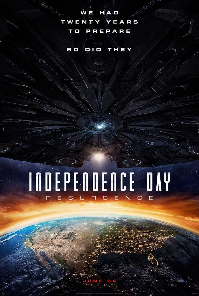 id4 resurgence poster 3