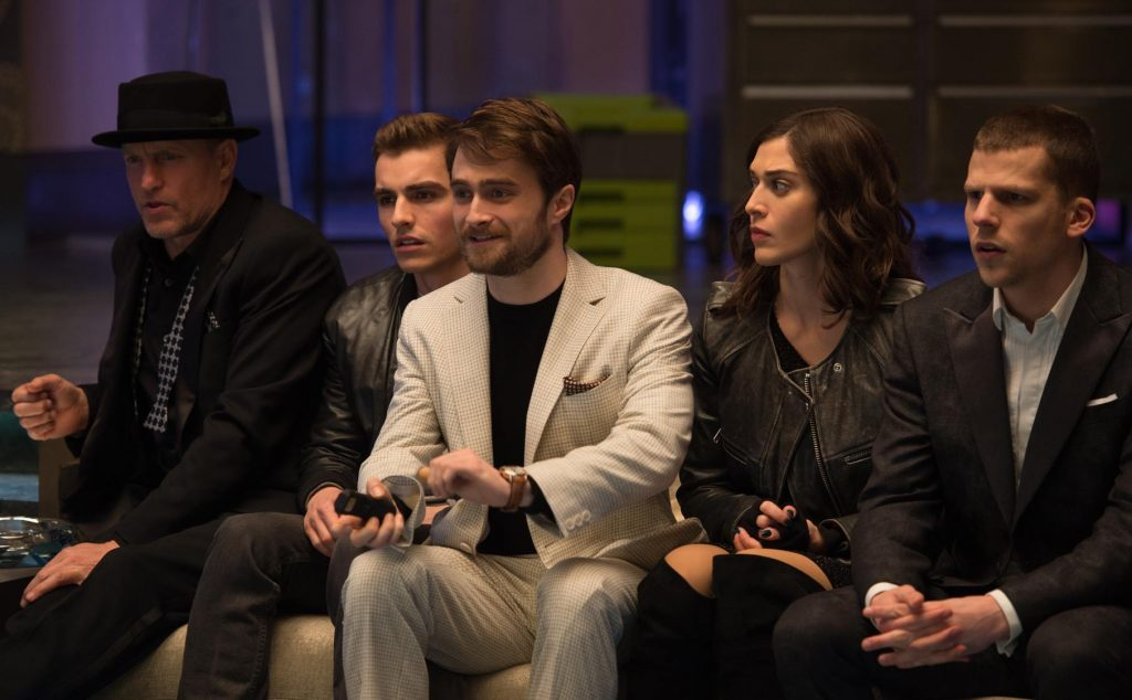 now you see me 2 6