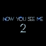 now you see me 2 tymb