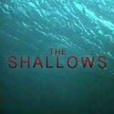 shallows thumb