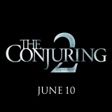 the conjuring 2 thumb