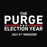 the purge election thumb