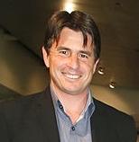 Adam Langsbard