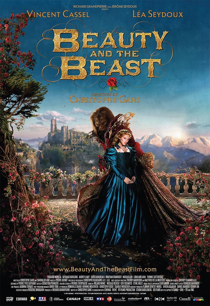Beauty-Beast-poster