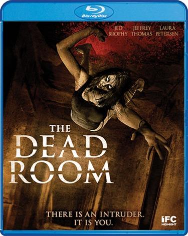 Dead-Room-Blu-ray