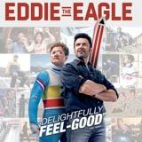 Eddie the Eagle 4K