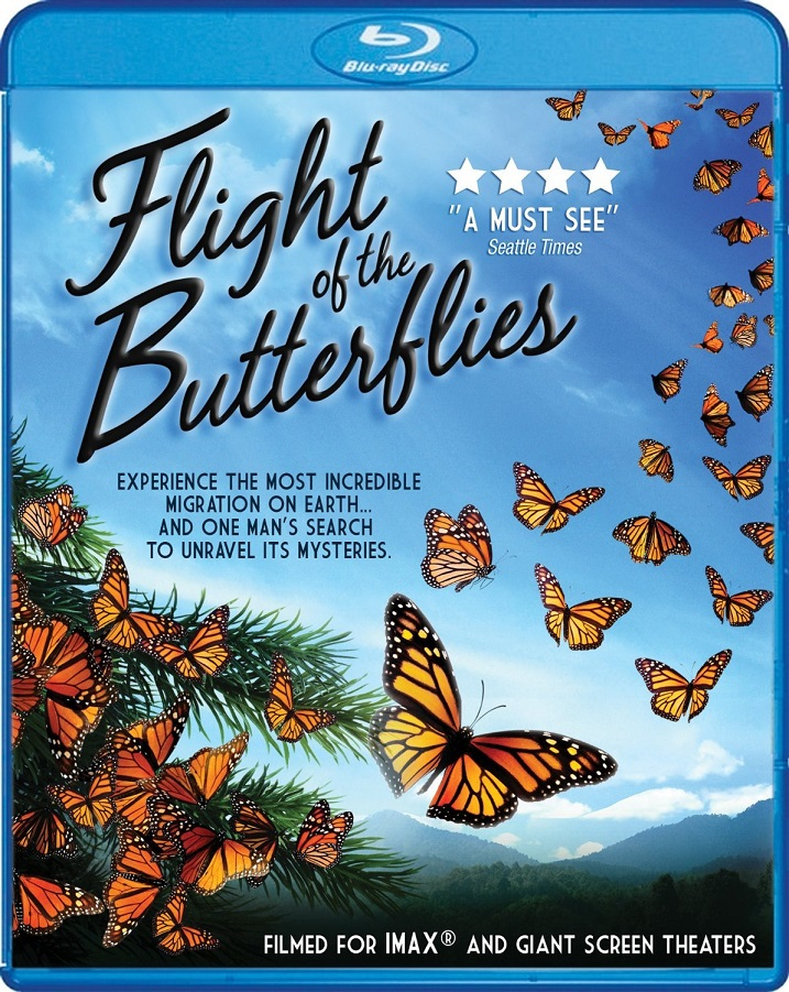 Flight-of-the-Butterflies-Blu-ray