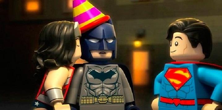Gotham Breakout 3
