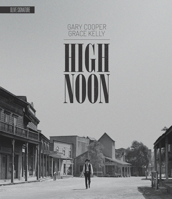 High-Noon-Blu-ray