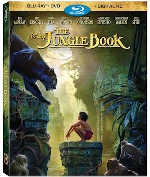 Jungle-Book-Blu-ray