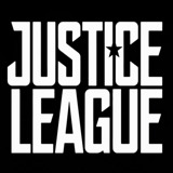 First look at new Bat-suit from the Justice League movie!
