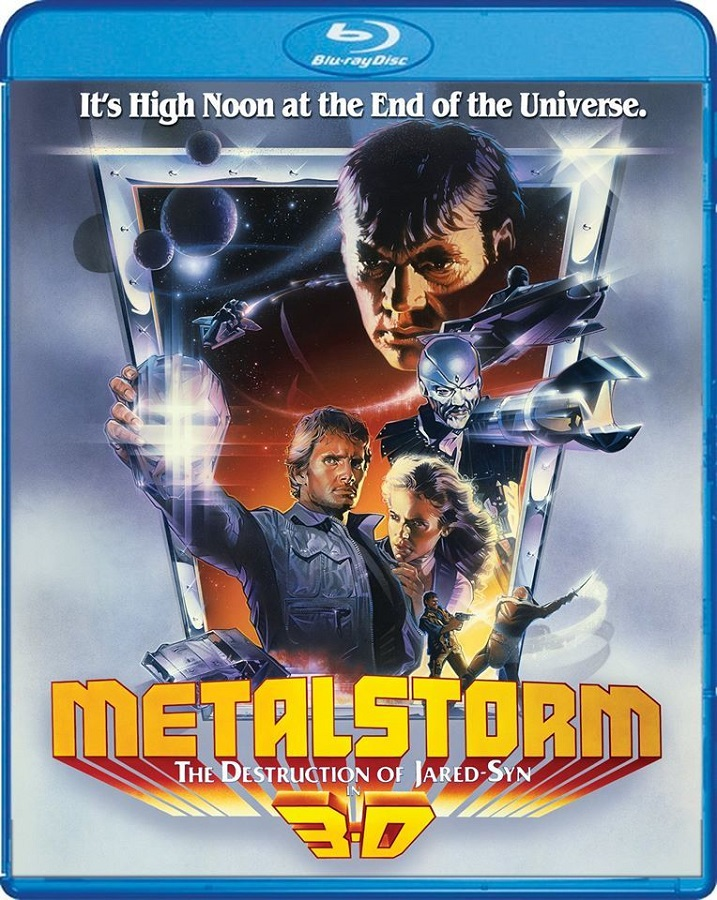 Metalstorm-Blu-ray