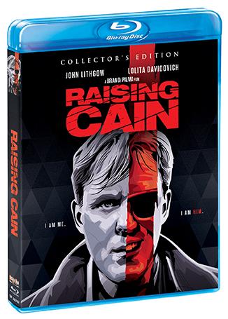 Raising-Cain-Blu-ray
