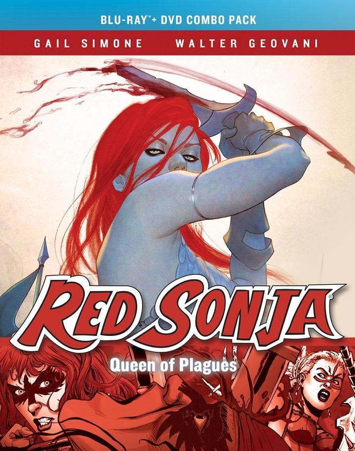 Red-Sonja-Blu-ray