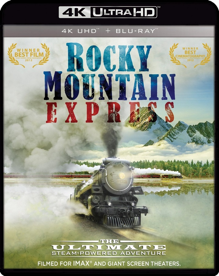 Rocky-Mountain-Express-4K