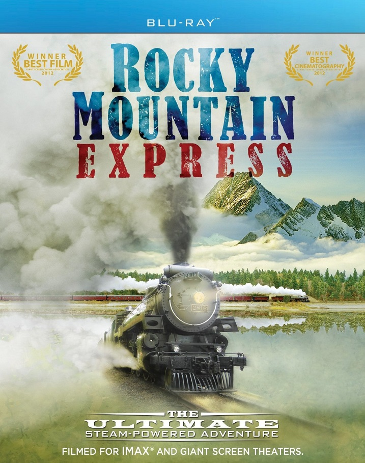 Rocky-Mountain-Express-Blu-ray