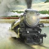 Rocky-Mountain-Express