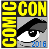 Shohan Comic-Con 2016 generic 160x160