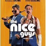 The Nice Guys Box Art 1