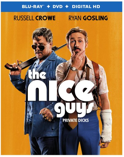 The Nice Guys Box Art 1