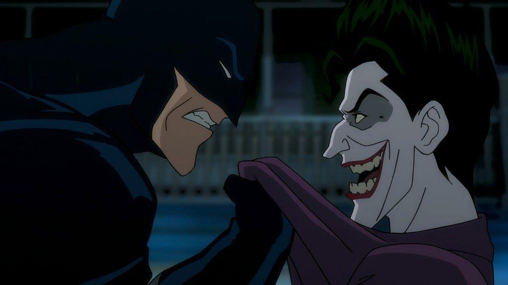 batman the killing joke 5